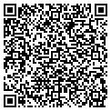 QR code with Commission-Jewish Education contacts