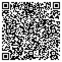 QR code with Daphne J Abney contacts