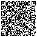QR code with Austral International Marina contacts