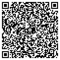 QR code with Lanier Upshaw Inc contacts