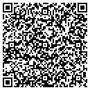 QR code with Aircraft Investment Group contacts