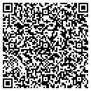 QR code with Bureau Fire Standards Training contacts