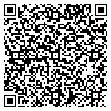 QR code with Dade Aviation Consultants JV contacts
