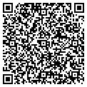QR code with Abbott Laboratories contacts