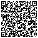 QR code with Judith Rosen Realtor contacts