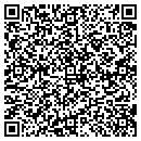 QR code with Linger Awhile Antiques & Gifts contacts