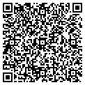 QR code with Nodarse & Assoc contacts