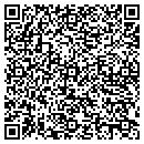 QR code with Ambrm It Services Consulting Inc contacts