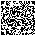 QR code with Southwest Florida Pro-Lix contacts