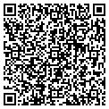 QR code with Computer Professor contacts