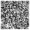 QR code with Lilly Of The Valley contacts