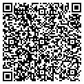 QR code with Solid Necessities Inc contacts