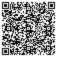 QR code with Storagecraft Inc contacts