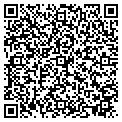 QR code with Castleberry Shoe Repair contacts