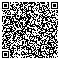 QR code with Automation Consulting contacts