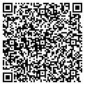 QR code with Broward Paper & Packaging Inc contacts