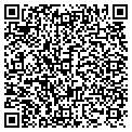 QR code with Pest Control By Mahar contacts