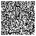 QR code with Travelers Radio Network contacts
