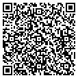 QR code with A R Florida contacts