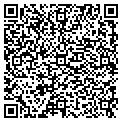 QR code with Mahoneys Handyman Service contacts