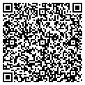 QR code with Manatee Mustang Supply contacts
