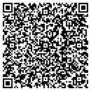 QR code with Stanberry Amy Acupuncture Phys contacts