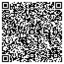 QR code with Totally Flooring Concepts Inc contacts