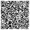 QR code with WMA Securities Inc contacts