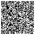 QR code with De Leon & De Leon contacts
