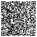 QR code with M P Consulting contacts