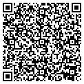 QR code with Floral Supply Syndicate contacts