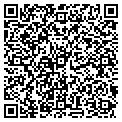 QR code with Realty Wholesalers Inc contacts