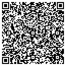 QR code with Stanley Steemer Carpet Cleaner contacts