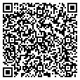 QR code with Dynamic Gardening contacts