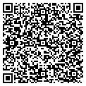 QR code with Caribbean Connection contacts