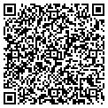 QR code with Brown Louis N Jr DDS contacts