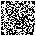 QR code with Las Mananitas Restaurant contacts