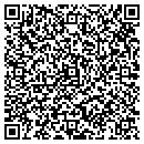QR code with Bear Underground Utilities Inc contacts