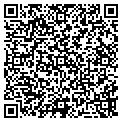 QR code with O & S Safes Co Inc contacts