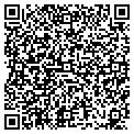 QR code with Charboneau Insurance contacts