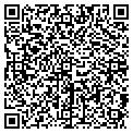 QR code with Setai Sort & Residence contacts