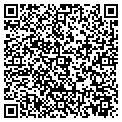 QR code with Ea Silverbach Carpentry contacts
