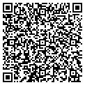QR code with Catalina Motel & Restaurant contacts