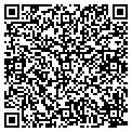 QR code with Plumbing Plus contacts