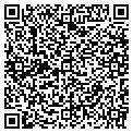 QR code with Health Awareness Screening contacts