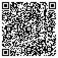 QR code with ECMA contacts