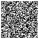 QR code with St Thomas More Parish Center contacts
