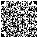 QR code with Paul Aristilde Housekeeping contacts