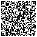 QR code with House of Marble contacts