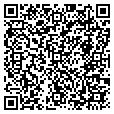 QR code with Dan's Home Improvement contacts